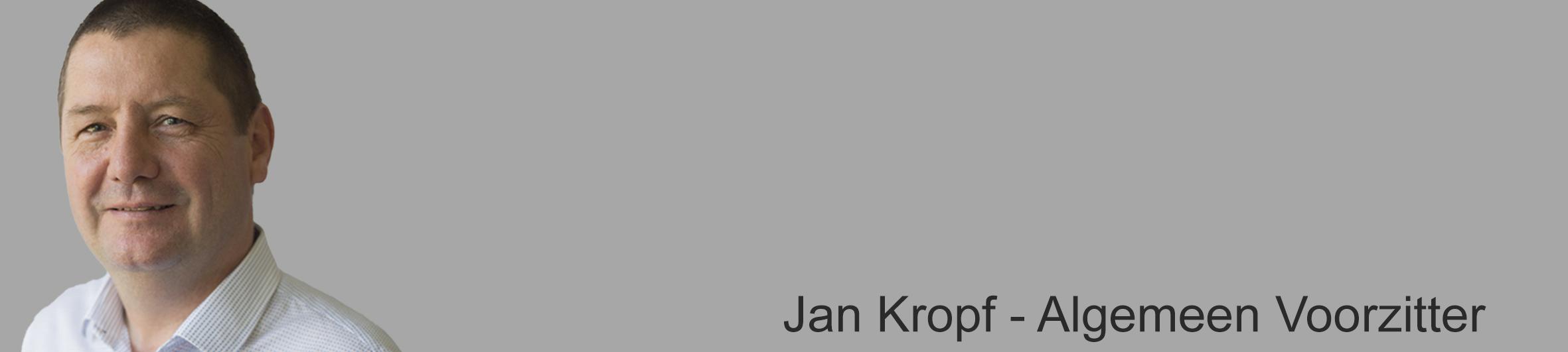 2018-11-23_Jan_Kropf_