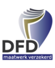 https://www.acom.nl/wp-content/uploads/2019/02/dfd-e1550235771467.png