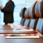 el-ambiente-perfecto-para-una-reunion-de-trabajo-1