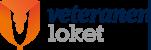 https://www.acom.nl/wp-content/uploads/2019/02/logo-veteranenloket.png