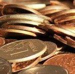 coins-990693_640