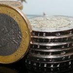 euro-1633170_640