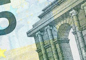 Geld-300x251.jpg