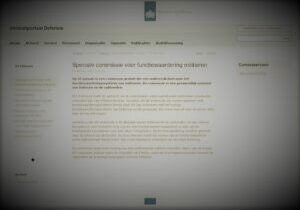 intranet Commissie FUWADEF (004)2
